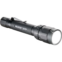 Pelican 2370 Tactical Flashlight - Black