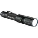 Pelican 2380R Rechargeable LED Flashlight - Li-Ion - Black