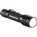 Pelican 7000 LED Tactical Flashlight - Black