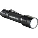 Pelican 7000 LED Tactical Flashlight - Black