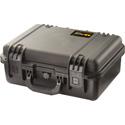 Pelican iM2200-X0001 Storm Case with Foam - Black