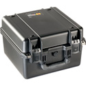Pelican IM2275 Storm Case with Foam - Black