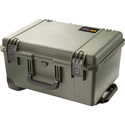 Pelican iM2620-X000 Travel Case with No Foam - Olive Drab