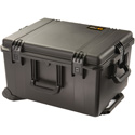 Pelican iM2750 Storm Travel Case with Foam - Black