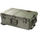 Pelican iM2950-X0000 Storm Travel Case with No Foam - OD Green