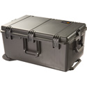 Pelican iM2975-X0001 Storm Travel Case with Foam - Black