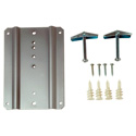 Peerless-AV ACC908 Metal Stud Accessory Kit