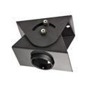 Peerless-AV ACC912 Lightweight Cathedral Ceiling Adaptor