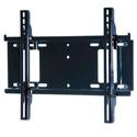 Peerless-AV PF640 Pro Universal Flat Wallmount for 23-46 Inch LCD Screens