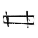 Photo of  Peerless PT660 Universal Tilt Wallmount for 39-90 Inch LCD Screens - Black
