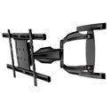 Peerless-AV SA761PU Universal Articulating Wall Mount for 39 - 75 Inch Displays