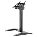 Peerless-AV SS575K Universal Kiosk Stand for 32 Inch to 75 Inch displays