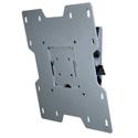 Peerless-AV ST632 Tilting LCD Wall Mount 22-40 Inch Screens VESA 75/100/200 Black