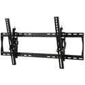 Peerless-AV STX660 SmartMountXT Universal Tilt Wall Mount for 39 to 90 Inch Displays