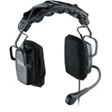 RTS Headset Dual Sided w/ A4M