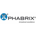 Phabrix PHQXM-01E Qx 01E Eye Mezzanine Upgrade for PHQX01 (Unit Needs to be Returned to Factory for Upgrade)