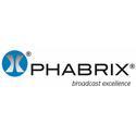 Phabrix PHSFP-10GE-SR 10GBase SR Ethernet Short Range SFPplus for PHQX01/E & PHQX01-IP 10G Transceiver 300m
