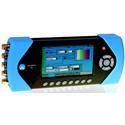 Phabrix SxDL 3G-SDI/HD-SDI/SD-SDI Portable Test Signal Generator w/ FREE PHSXO-AVD AV Delay Generation Software License
