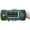 Phabrix SxE 3G-SDI/HD-SDI/SD-SDI Eye Pattern & Jitter Analyzer w/ FREE PHSXO-AVD AV Delay Generation Software License