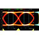 Phabrix PHQXO-SDI-STRESS Advanced 12G-SDI Stress Testing Toolset (requires PHQX01E-3G / PHQXO-UHD and PHQXO-GEN)
