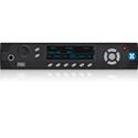 Phabrix PHRX500AG Rx500 1U 1/2 Rack 2-Channel Rasterizer - 1x Analyzer/Generator Module