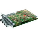 Phabrix PHRXM-A Dual SDI Input / Single Analyzer For Rx Rasterizer