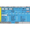 Phabrix PHRXO-BDA Dolby E-D-D+ Bitstream Analysis Software Option For Phabrix Rx Rasterizer Series
