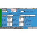 Phabrix PHRXO-BDG Dolby E-D-D+ Bitstream Generation Software Option For Phabrix Rx Rasterizer Series