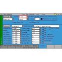Phabrix PHRXO-BDG Dolby E-D-D+ Bitstream Generation Software Option For Phabrix Rx Rasterizer Series