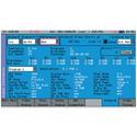 Phabrix PHSXO-ENGT Bundle for PHSXTAG-PHSXTAGC with Software Options PHSXO-3GADV PHSXOS PHSXOSD PHSXOR PHSXOZ PHSXO-DAG