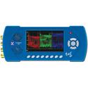 Phabrix PHSXTAGC-IP TAG Analyzer/Generator/Monitor & IP (PHSXTAGC & PHSXO-IP & PHSFP-10SR-IP)