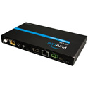 PureLink HTX II-Rx HDTools HDBaseT Receiver for HTX II Series - Ultra HD - HDMI 2.0b / HDCP 2.2 and HDCP 1.4 Compliant