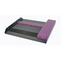 Miranda pL-Tray Rack Mounted Tray for up to 10 Picolinks
