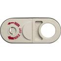 Platinum Tools 15010C Cyclops 2 Cable Jacket Stripper