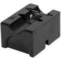Platinum Tools 15047C Replacement Blade Cassette for 15046C Stub End Coax Stripper