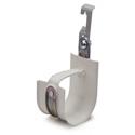 Platinum Tools HPH64W-25 4 Inch Batwing Clip HPH Size 64 J-Hook - 25 Per Box