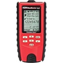 Photo of Platinum Tools T130 VDV MapMaster 3.0 - Cable Tester