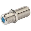 Platinum Tools TAD001 F Connector Coupler - High Performance F81 2/Clamshell