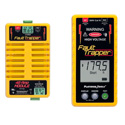 Platinum Tools TFT100 Fault Trapper Kit - Includes Banana Plug Assembly and Plug-In Terminal Blocks