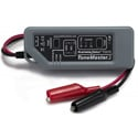 Platinum Tools TG210C ToneMaster High Powered Tone Generator with Alligator Clips