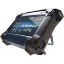 Platinum Tools TXG200 NetXpert XG2 10G Network Tester - Li-Ion Battery 7.8V 6000mAh