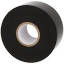 Platinum Tools NSI WW-732 Warrior Wrap 732 Premium Electrical Tape - 7mm - Black