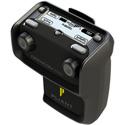 Pliant Technologies CRP-22-2400 CrewCom 2.4GHz 2-Vol/2-Conf Radio Pack