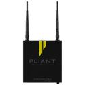 Pliant Technologies CRT-900 CrewCom 900MHz Radio Transceiver