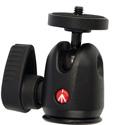 Pliant Technologies MAN-492BALL 360 Degree Micro Ball Head Adaptor