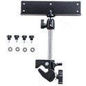 Pliant Technologies PAC-RTM-DK Dual Transceiver Mounting Kit