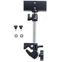 Pliant Technologies PAC-RTM-SK Single Transceiver Mounting Kit