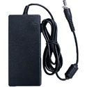 Pliant Technologies PPS-14V CrewCom 14V DC Power Supply for use with 900MHz CB2 BaseStations