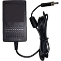 Pliant Technologies PPS-15V CrewCom 15V DC Power Supply for use with 2.4GHz CB2 BaseStations
