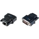 PureLink DCE-II-TX-RX DVI Over CAT Extender